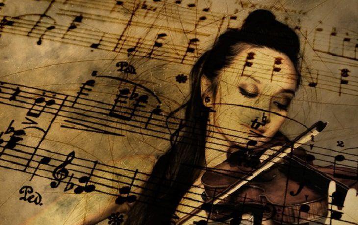 classical music health benefits