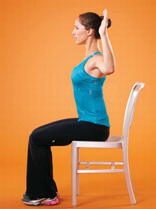 osteoporosis, exercise