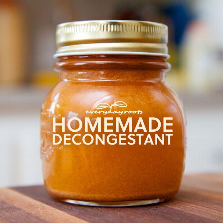Homemade-