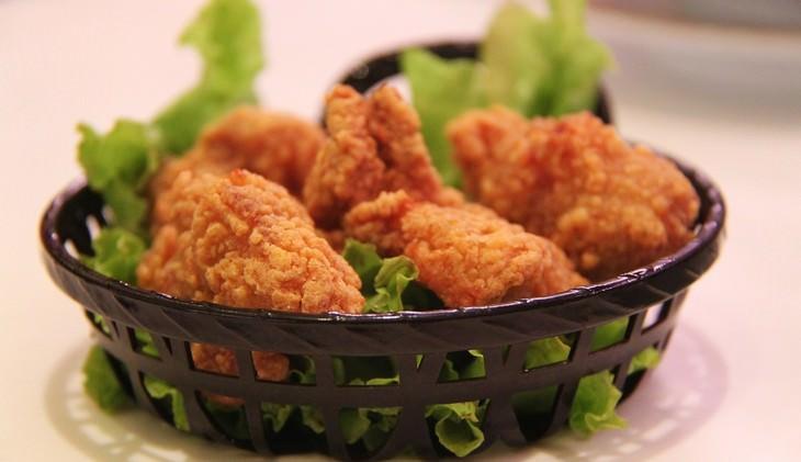 The original secret recipe for KFC is revealed | Recipes & Drinks