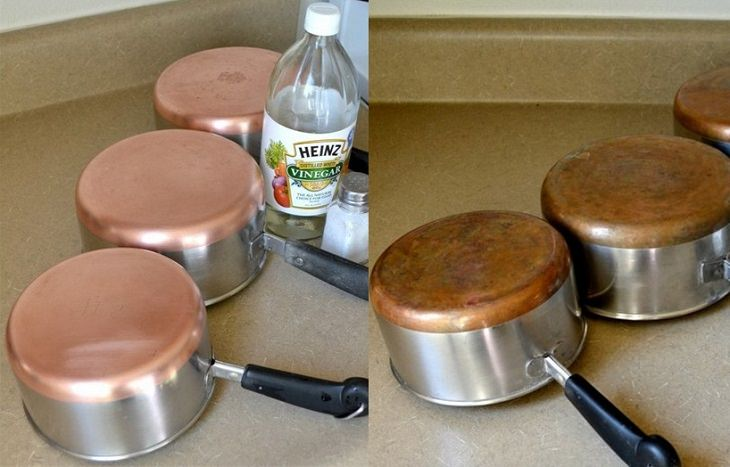 copper clean