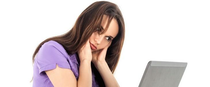 fatigue, symptoms