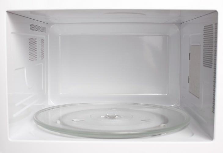 microwave, tips