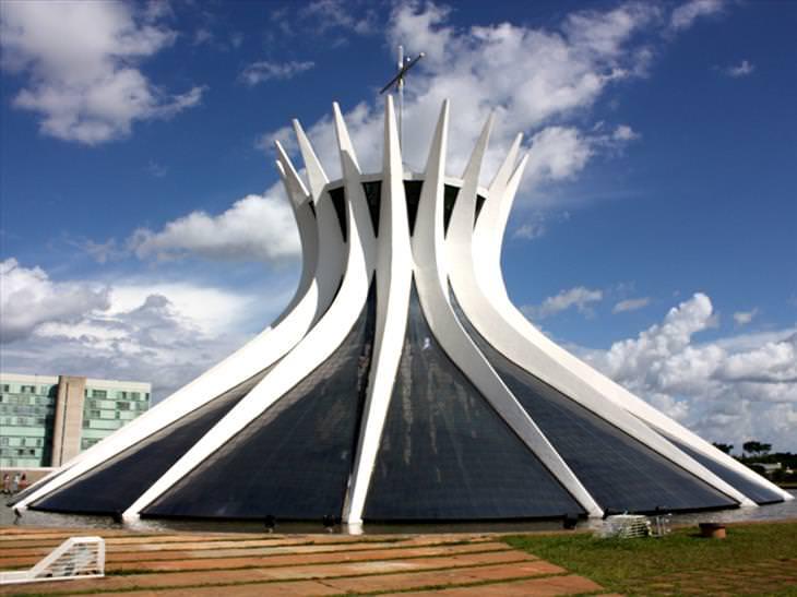 modern-architecture-wonders