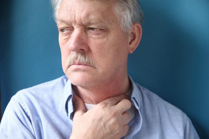 Laryngitis - Effective - Remedies