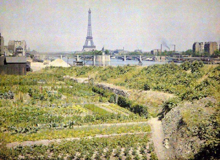 paris-100-years-ago