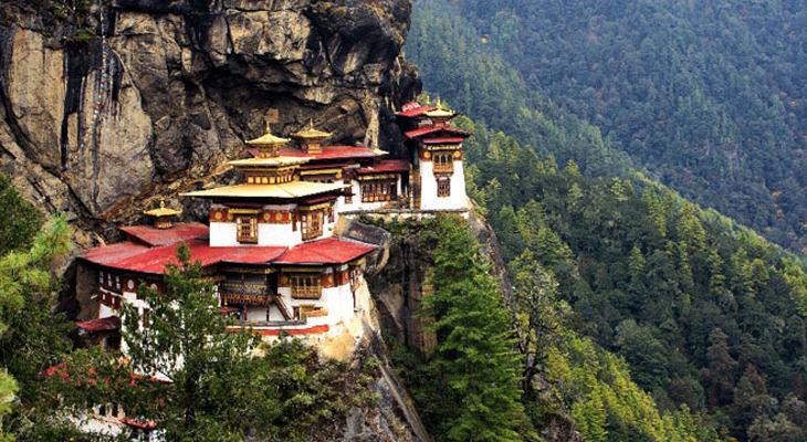 bhutan-top-10