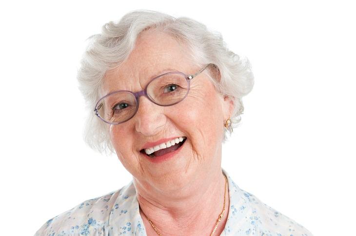 funny, joke, grandma