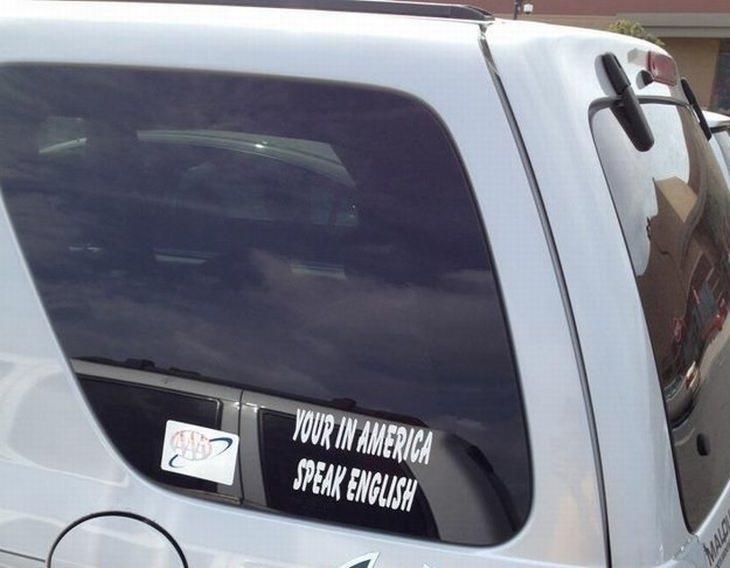 irony-reup