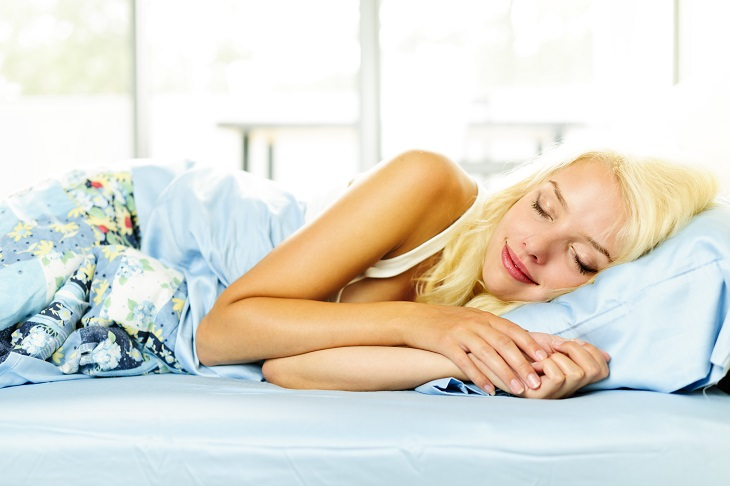 How to - Clean - Mattress