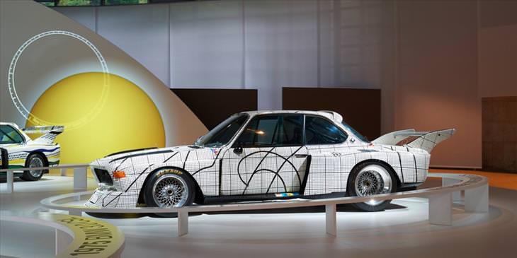 bmw-art-cars