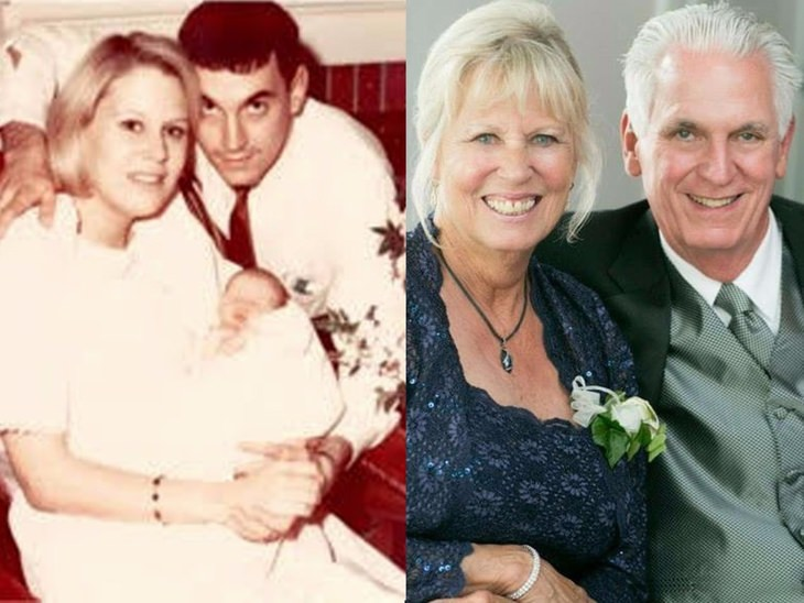 married-50-years