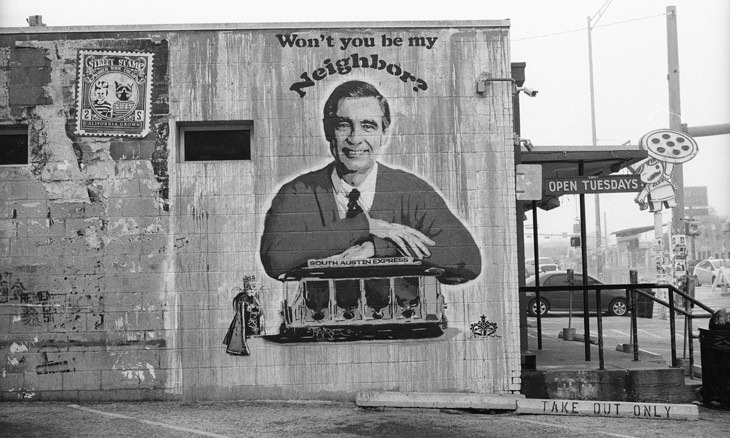 20 of Mr  Rogers' Most Famous Quotes | Baba Recommends