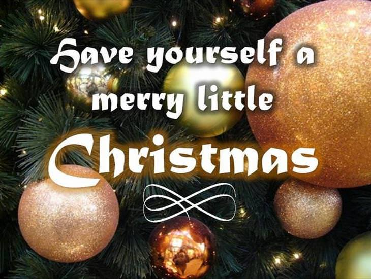 Have an Amazing Christmas This Year!