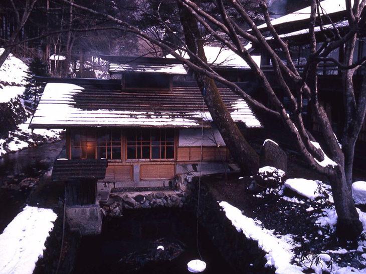 oldest-hotels