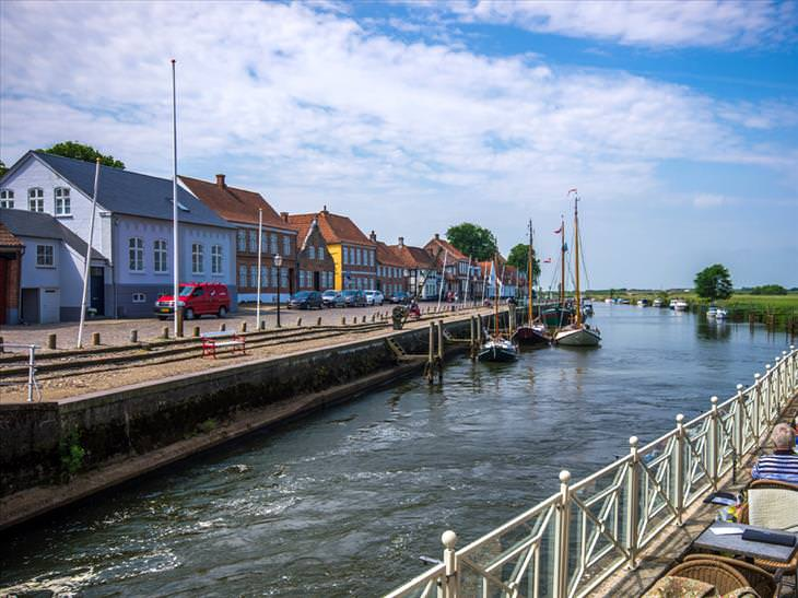 top-10-places-denmark