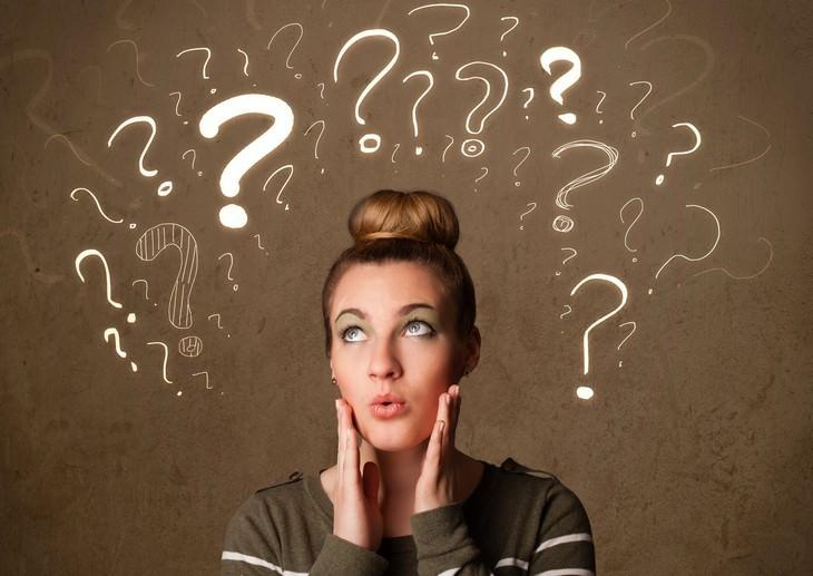 questions, funny,