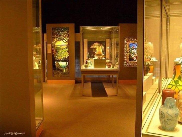 glass-museum