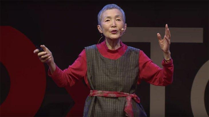 81-year-old-app-developer