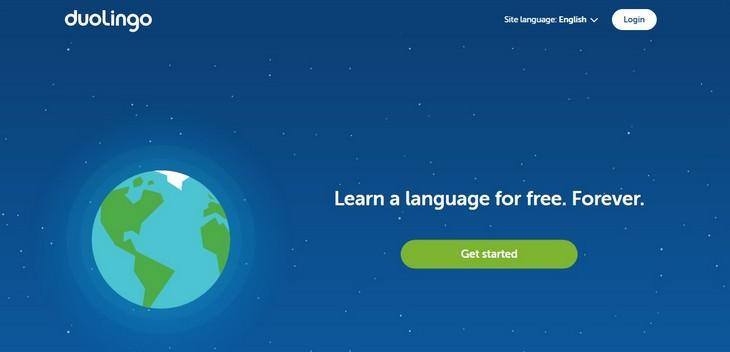 websites, intelligence, smartness