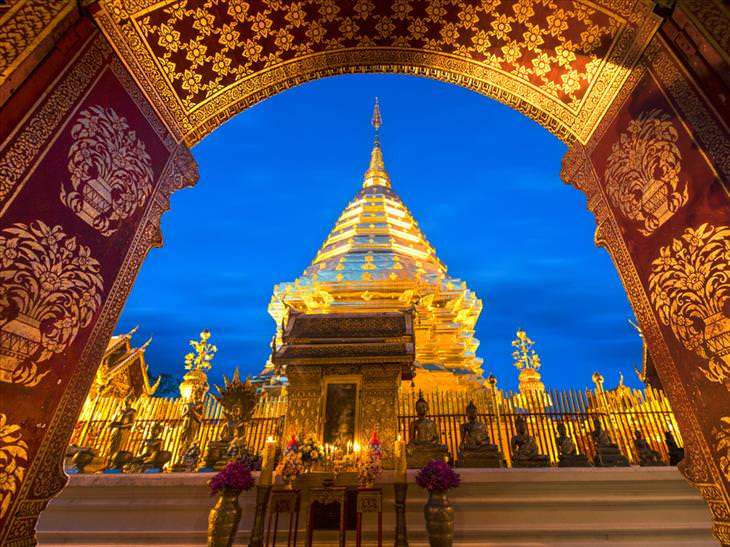 top-attractions-thailand
