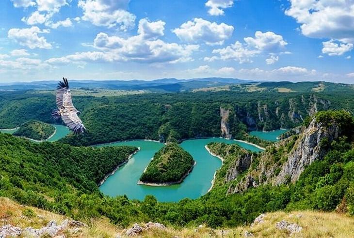 exotic-eastern-europe