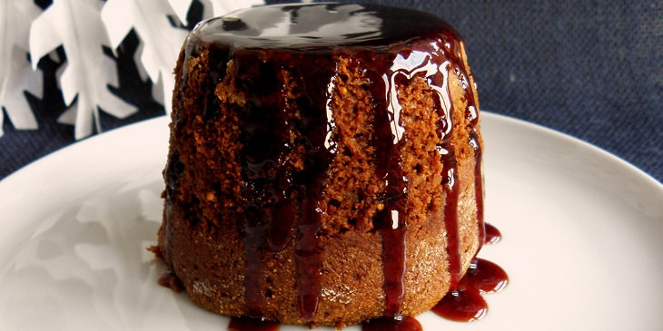 Recipe - Sticky - Figgy - Pudding