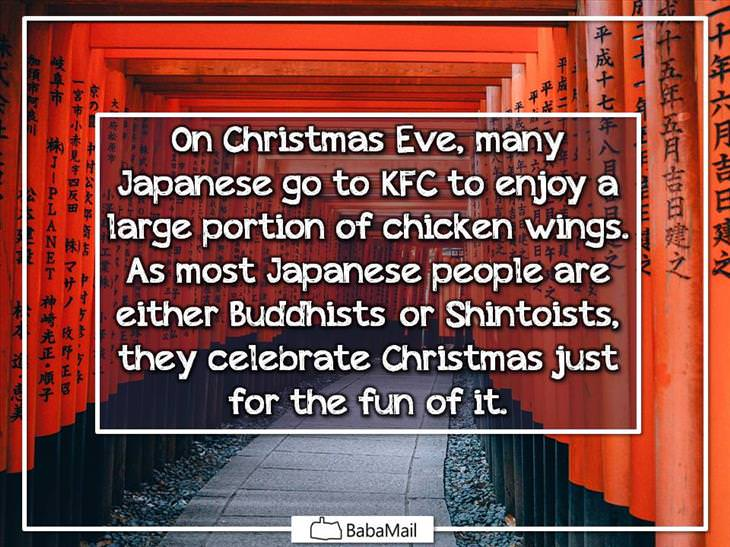 Japan Facts