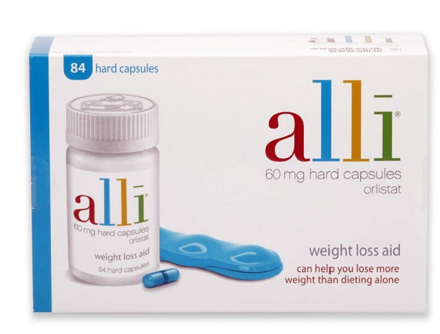 Weight Loss Drugs and Their Side Effects | Health