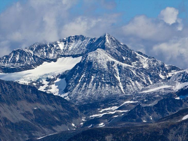 top-10-destinations-canada