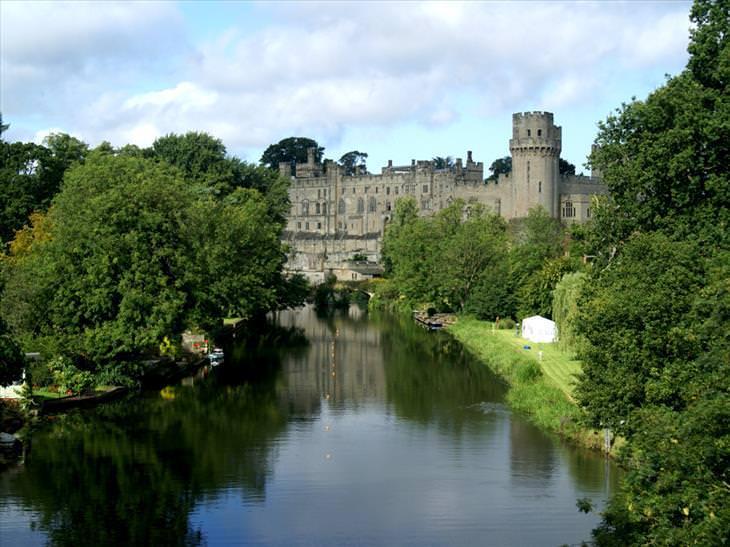 visually-impressive-castles