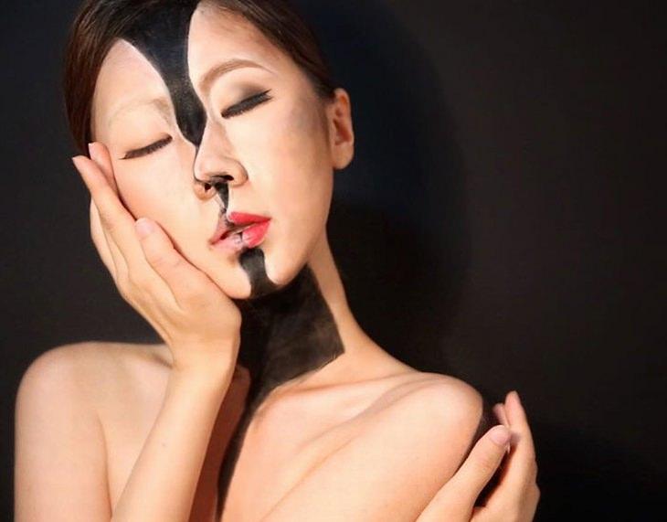 optical-illusion-artist