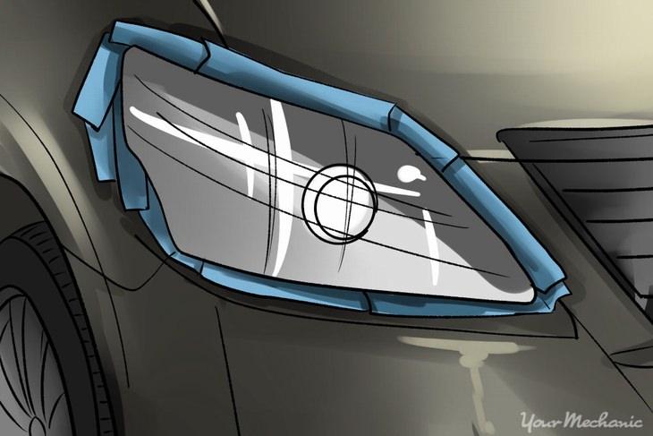 headlight-restore