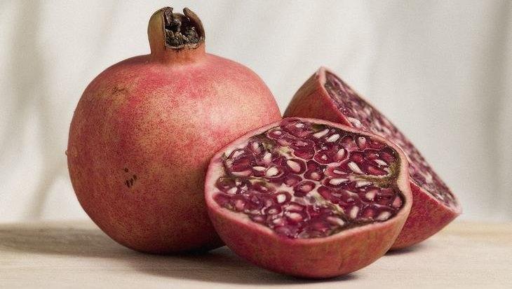 heart disease foods