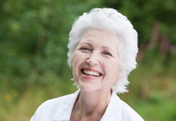 women-over-60