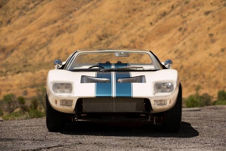 gt40-roadster