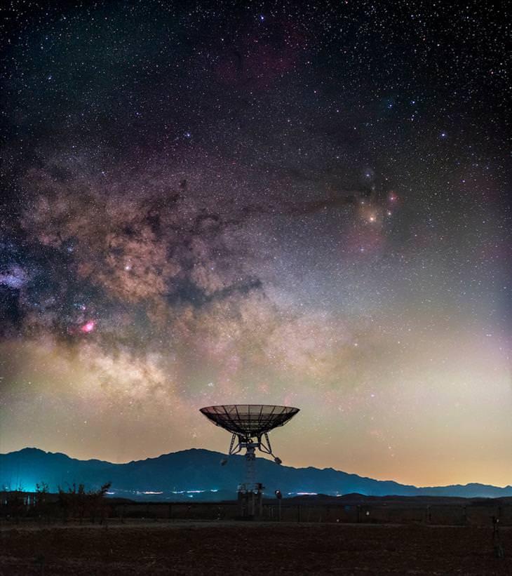 astronomy-photography
