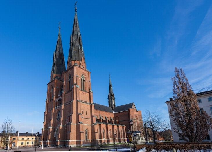 top-attractions-sweden