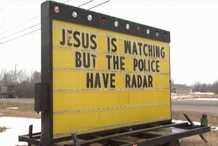 funny-church-signs