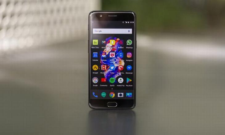 best-phones-to-buy-2017