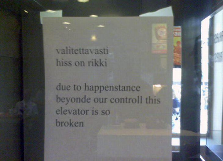 mistranslated-signs