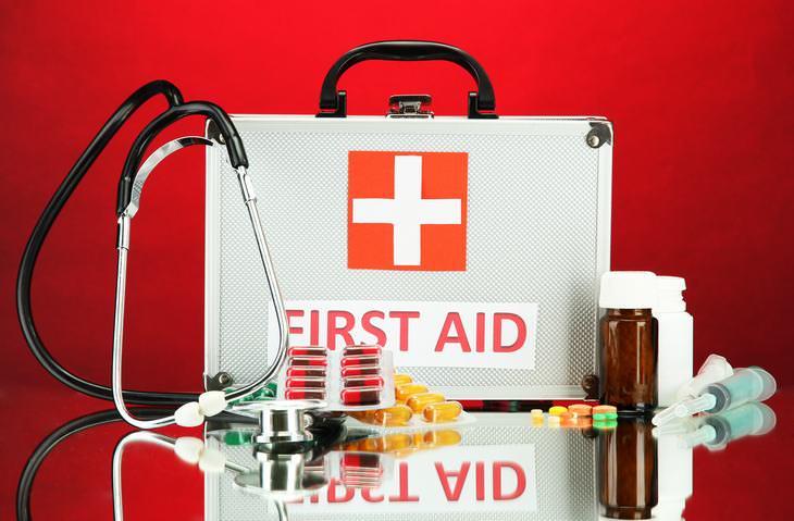 emergency practices