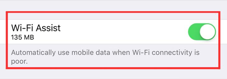 data-usage-4g