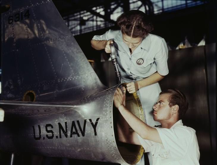 wwii-color-photos