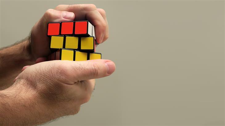 problem-solving tips