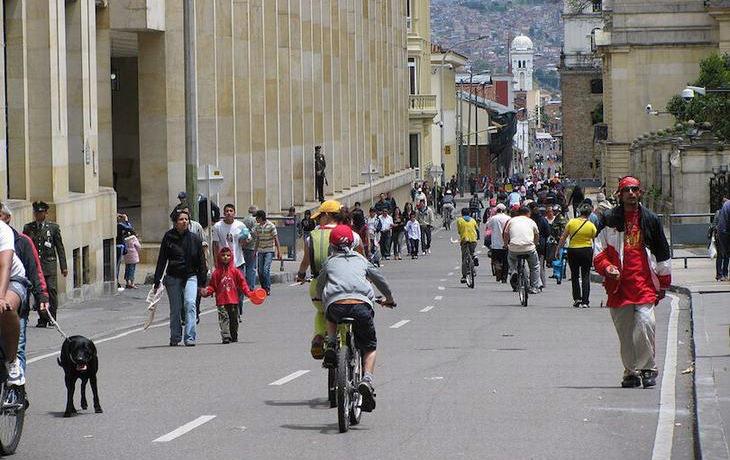 bike-friendly-cities