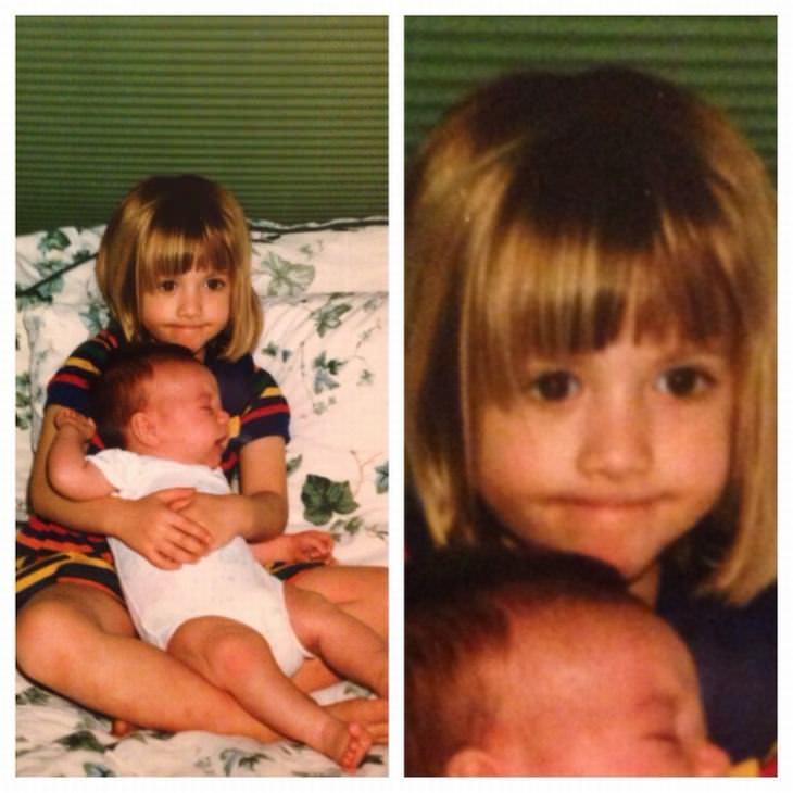hilarious-sibling-photos