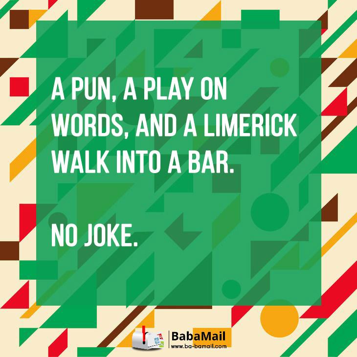 15-jokes