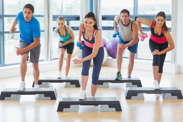 prevent strokes, headaches, fatigue