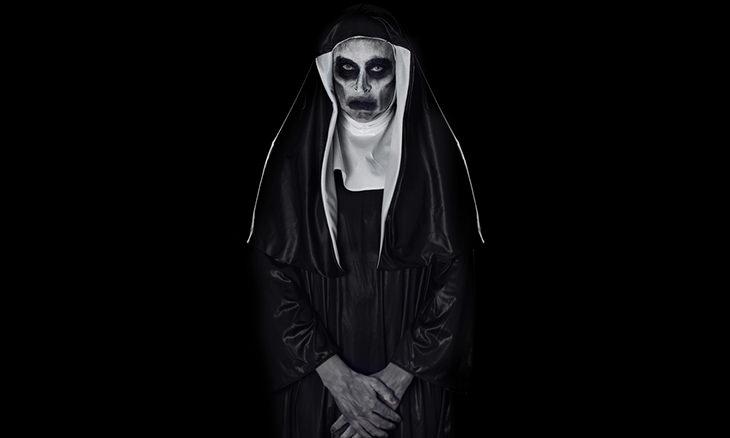 halloween-murders